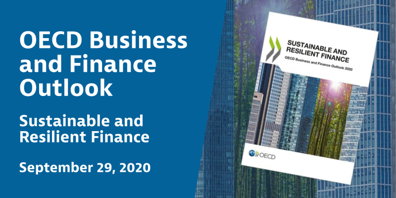 Business and Finance Outlook 2020_slider