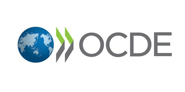 Lignes directrices de l'OCDE pour les essais de produits chimiques - OCDE