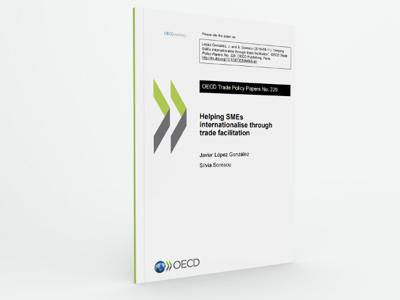 Trade Facilitation - OECD