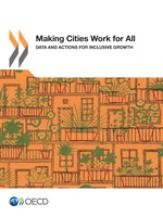 Cover: Making Cities Work for All