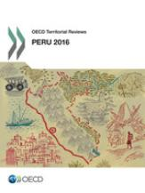 Cover: Territorial Review Peru