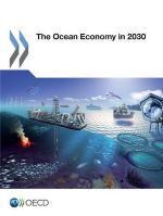 ocean-economy-news