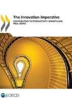 inno-imperative-news