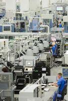 manufacturing-sti-news-jan