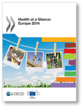 Health at a Glance Europe